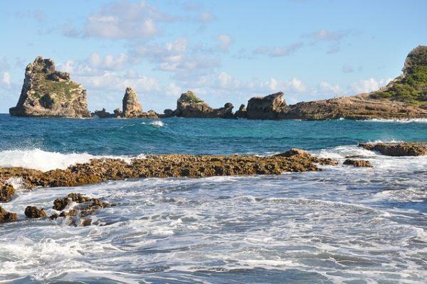 Que faire durant un voyage en Guadeloupe : top 5 des activités à faire en Guadeloupe