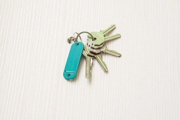 Quelques conseils pour réussir la visite d'un bien immobilier en vente