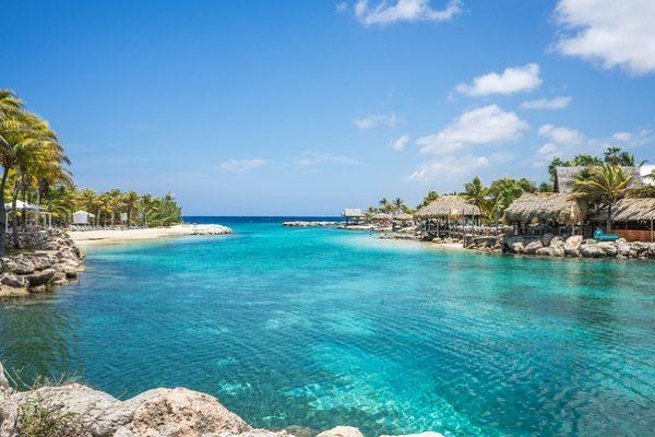Pourquoi pas des vacances à Saint-Barthélemy dans les Antilles ?
